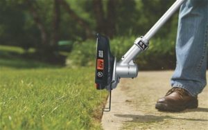 Buy The Best Battery Powered String Trimmer