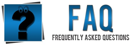 FAQs about Leaf Blowers