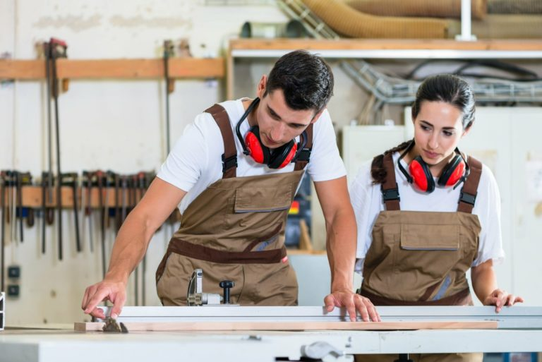 The Best Table Saw For Every Project