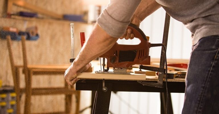 We Found These 8 Jig Saws Were The Best Value For The Money