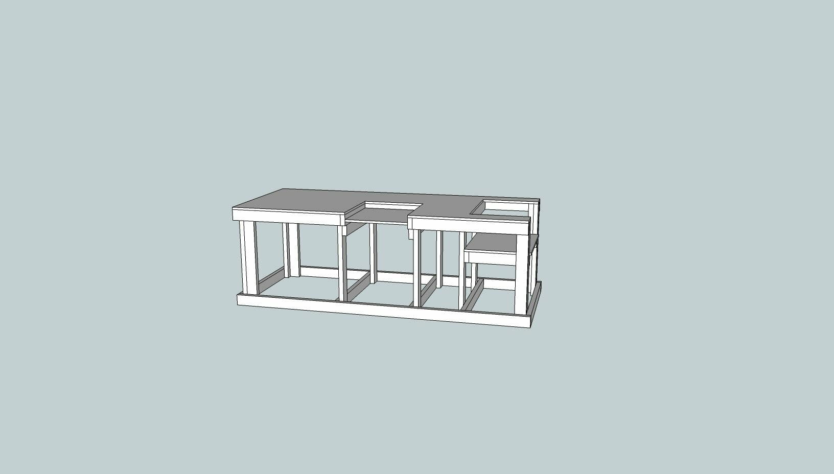 Build Your Ultimate Workbench