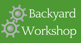 BackyardWorkshop.com